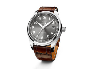 IWC - Pilot´s Watch Automatic 36