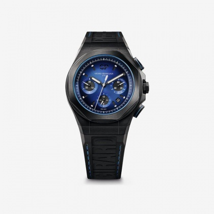 .Absolute Chronograph Laureato
