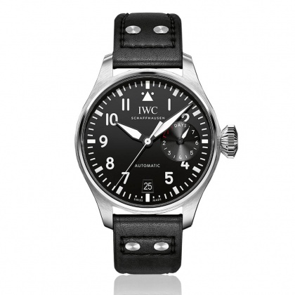 Big Pilot´s Watch