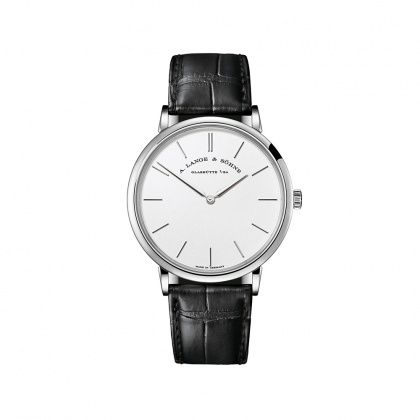 SAXONIA THIN 40