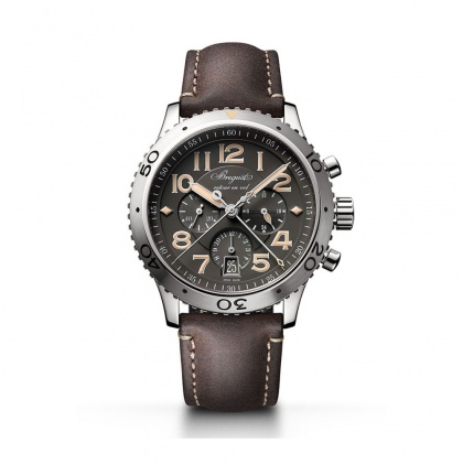 Chronograph Type XXI Flyback