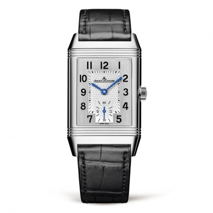 Reverso Classic Medium Small Seconds
